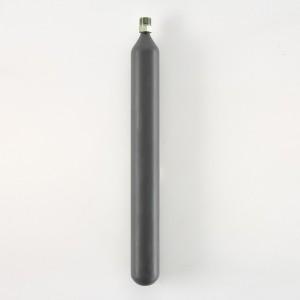 Bombola di CO2 80g T93°C